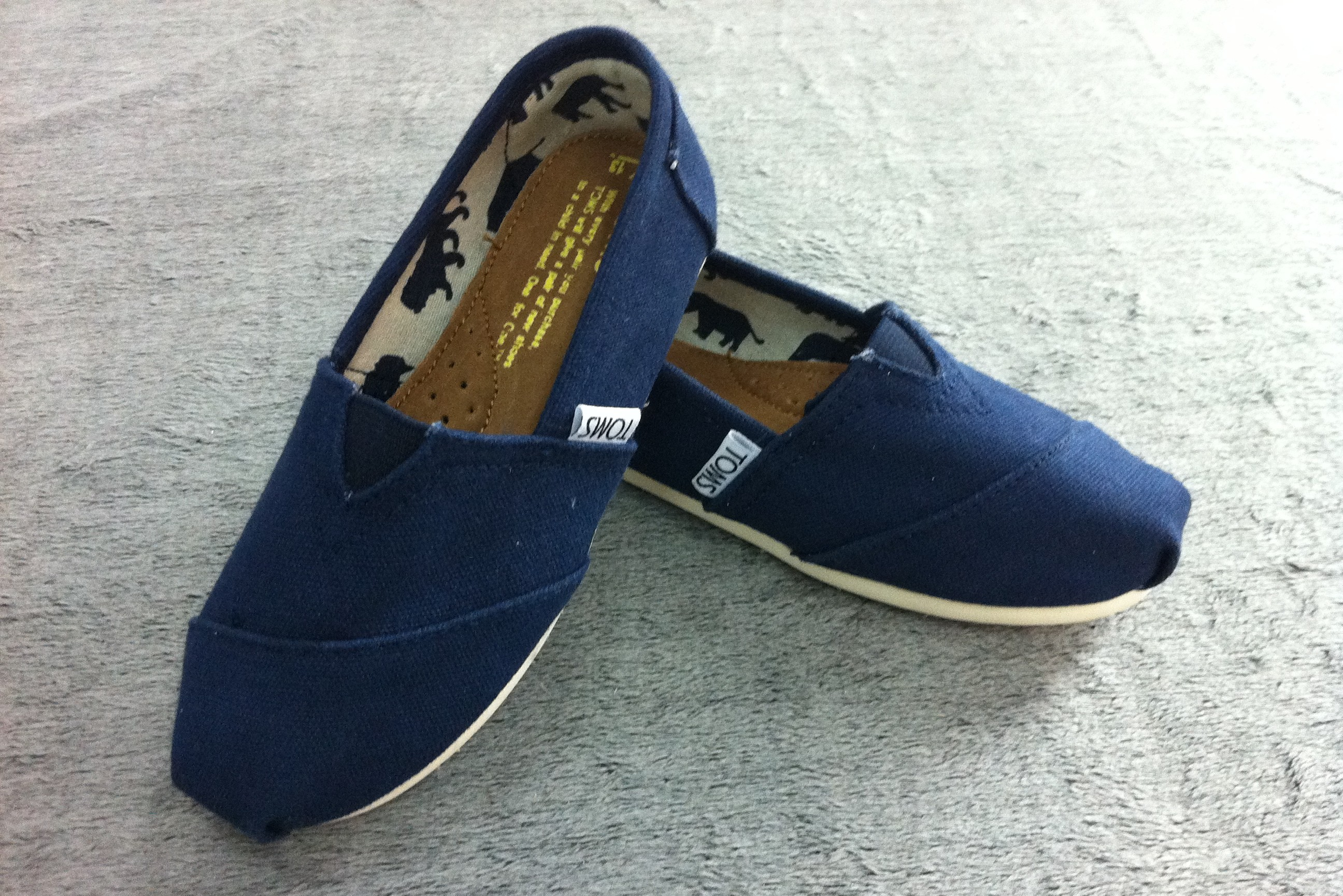 Blue_Toms_Shoes_Child_In_Classical_Style-e1376885175645